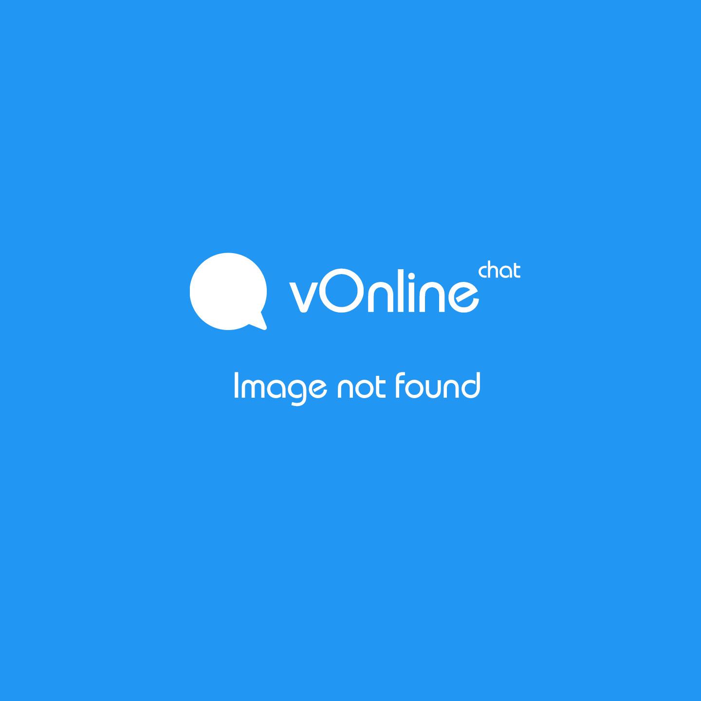 louisiana-girls-bikini-high-quality-online-free-sex-videos